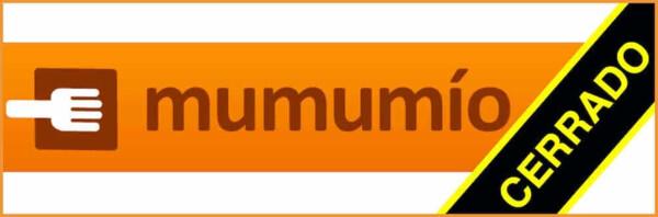 EL CIERRE DE MUMUMÍO - El marketplaces referente para cualquier empresa de alimentación