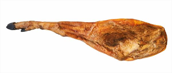 Sale of Iberian hams | Sale of pata negra hams of bellota | El Paldar