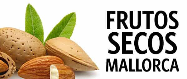 Frutos Secos de Mallorca