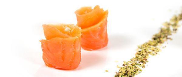 d6e325a30633 Negozio gourmet online