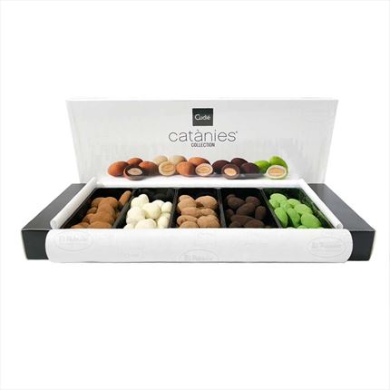 Chocolates Catànies 500G Collection | Buy Candy Cudie | Chocolates Online