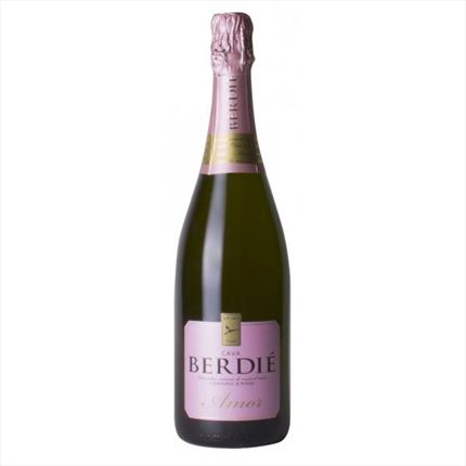 Buy Champagne and Sparkling Wine Online | Wines Direct