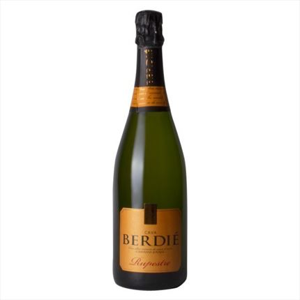 Champagne | Buy Online or Send as a Gift | ReserveBar