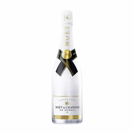 champagne moet chandon | color champagne | champagne moet