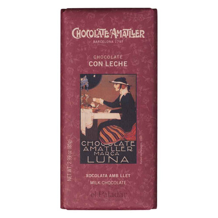 comprar chocolates | comprar chocolate online | venta chocolate