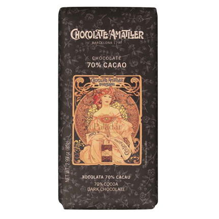 chocolate comprar | tiendas de chocolates | regalar chocolates