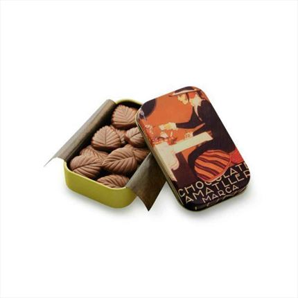 tienda de chocolate | chocolate regalo | chocolate on line