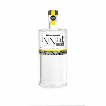 Innat Gin | Products of Menorca | Buy Gins Online | El Paladar