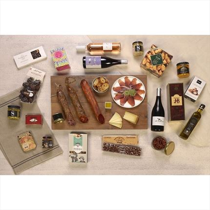 gourmet gift baskets | gourmet coffee gift sets | gourmet food online