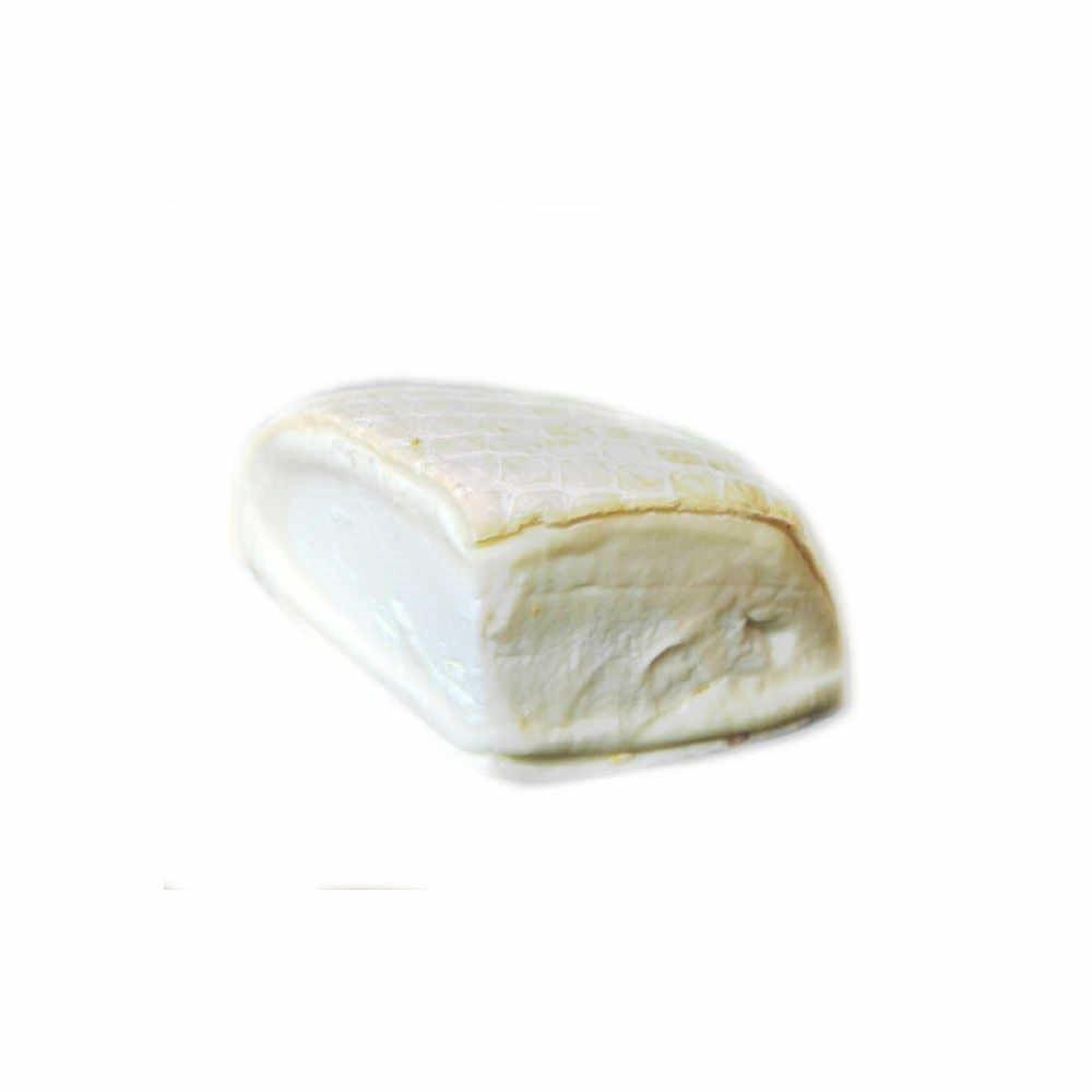 Sheep cheese Brebiou - Gourmet Products Online - Shop El ...