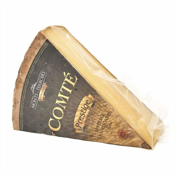COMTE CHEESE +18 MONTHS