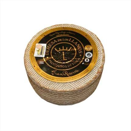Buy Cheese Online | Cheese Imported | Buy Cheese Online | Cheese Shops
