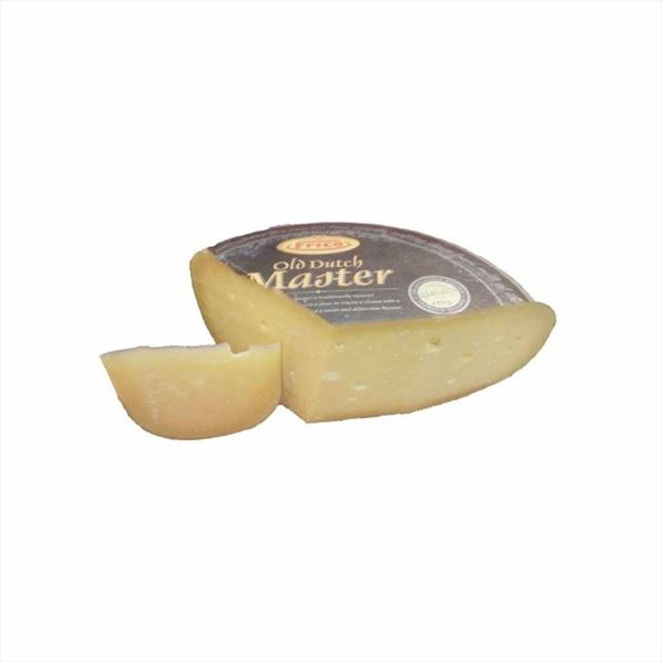 Queso Gouda Old Master