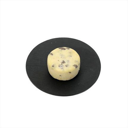 Quesos Gourmets especiales y Exclusivos para El Paladar Jamonería & Delicatessen