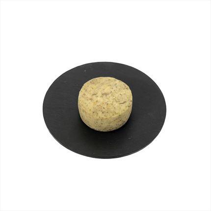 Queso al Romero, nuevos quesos gourmet exclusivos para El Paladar Jamonería & Delicatessen