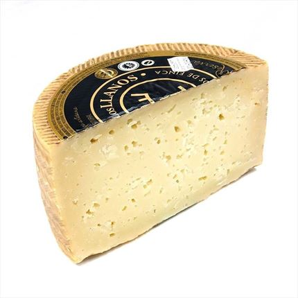 cheese online | buy cheese online | cheese online shop | cheese buy