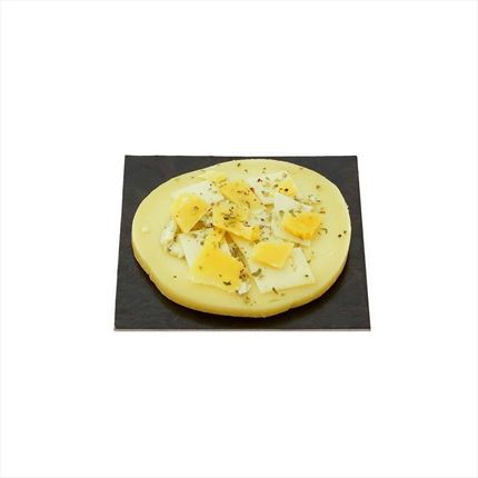 Provolone 3 cheeses - Italian Gourmet Products - El Paladar
