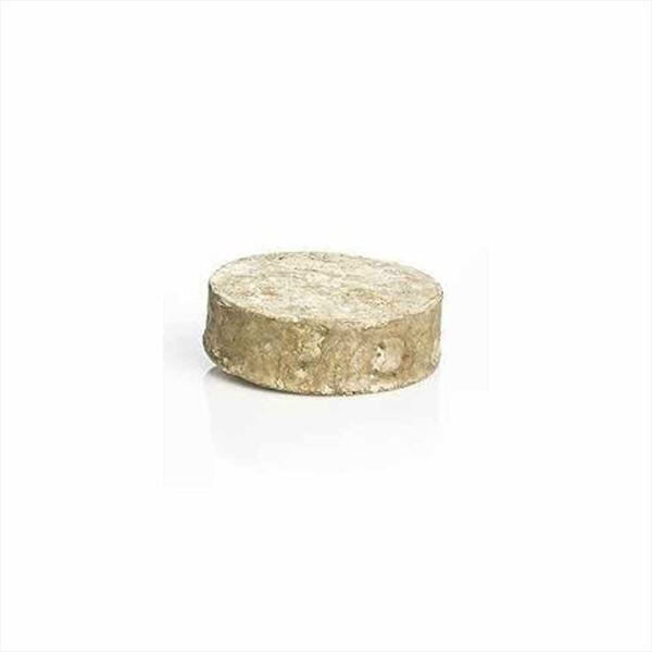 Queso Tomme Savoie Light