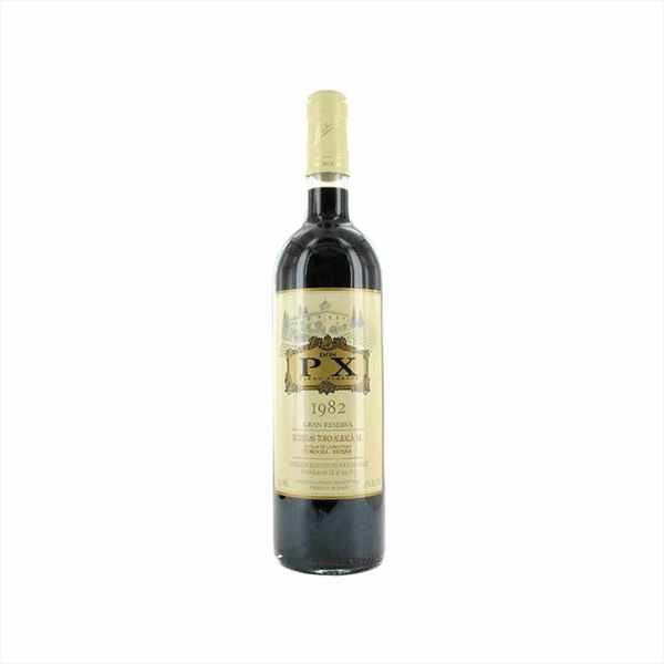 Toro Albal  Pedro Xim'nez 375ml