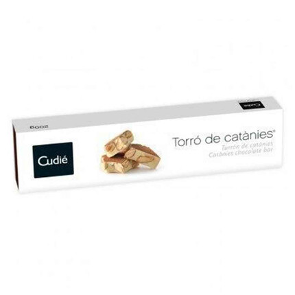 comprar chocolate para fundir | comprar labrador chocolate