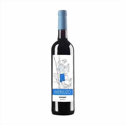 wine shopping | bulk buy wine | online wine distributors | El Paladar